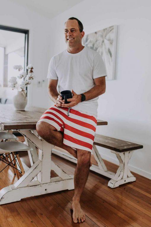 mens-christmas-pajamas-australia