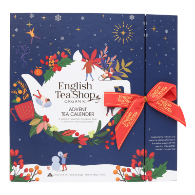 Organic-tea-advent-calendar-australia
