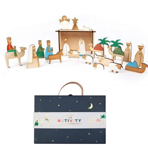 Advent-calendar-nativity-set-australia