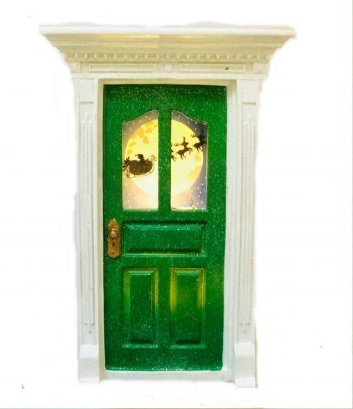 elf-on-the-shelf-door-accessories