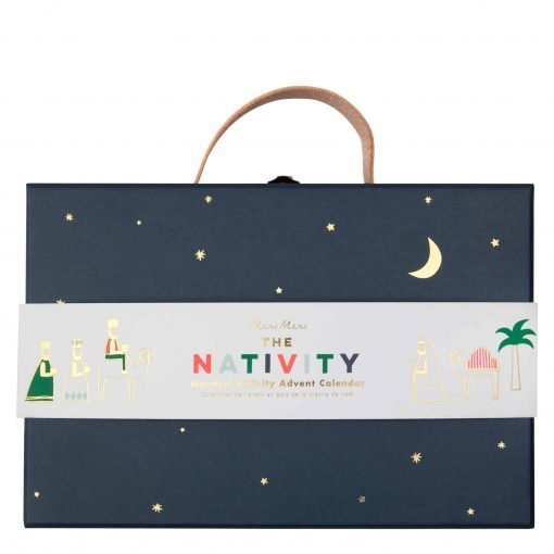 WOODEN-NATIVITY-SET-ADVENT-CALENDAR-AUSTRALIA