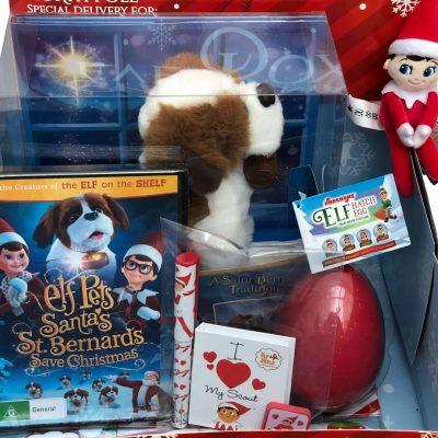 elf-on-shelf-australia-accessories-christmas-box