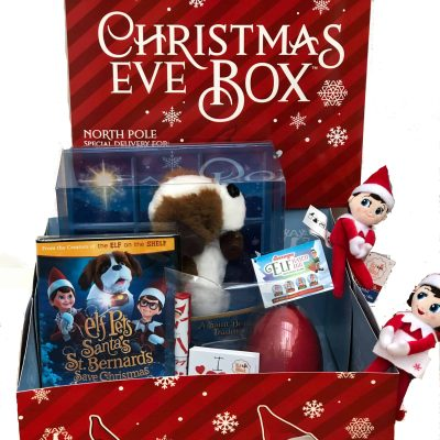 elf-on=shelf-australia-christmas-box
