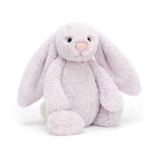 personalised-bunny-jellycat-purple