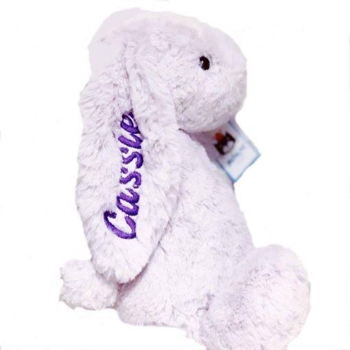 Jellycat-bunny-lavendar-purple-personalised-easter-kids-gifts