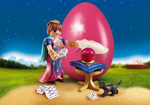playmobil-egg-easter-fortune-teller-australia