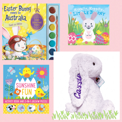 personalised-easter-gifts-jellycat-australia
