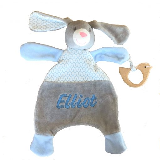 persaonliased-easter-baby-gift-australia