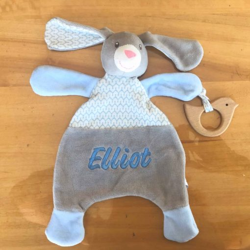 personalised-newborn-easter-gift-bunny