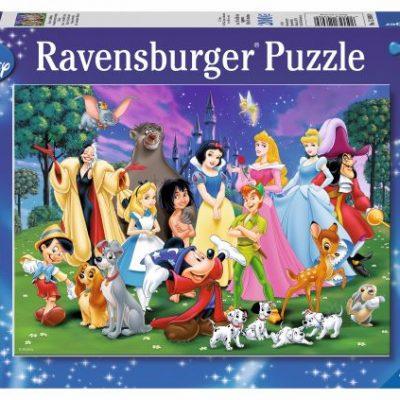 Disney-princesses-puzzles-auastralia