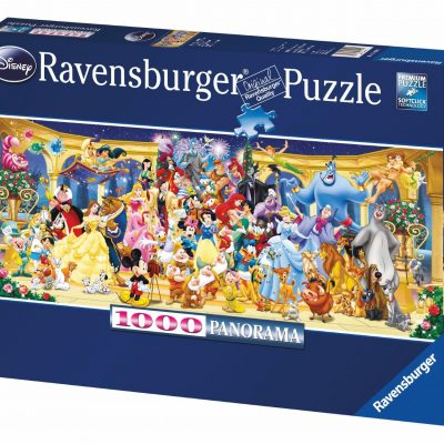 Disney-jigsaw-puzzles-adults-australia