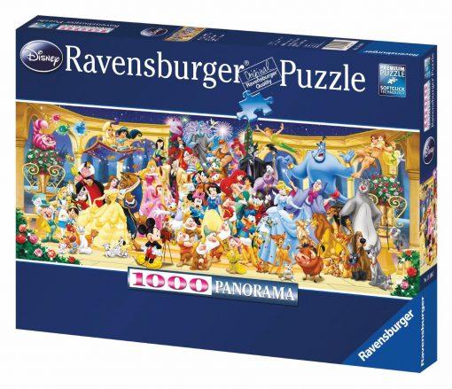 Disney-jigsaw-puzzles-adults-australia