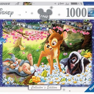 kids-adults-disney-puzzles-australia