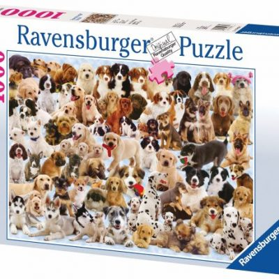 ravensburger-adult-jigsaw-puzzles-dogs-australia