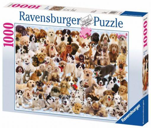 ravensburger-adult-jigsaw-puzzles-dogs-australia