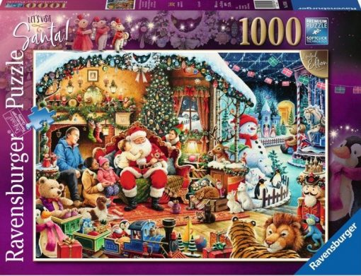 ravensburger-limited-edition-christmas-puzzle-australia