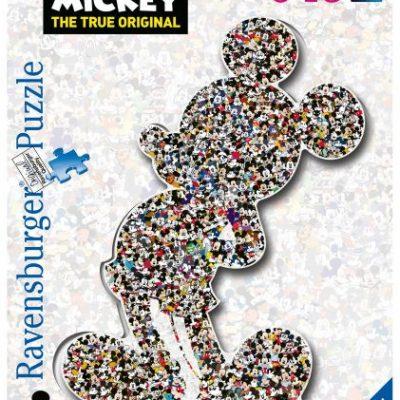 Disney-puzzle-mickey-mouse-australia-jigsaw