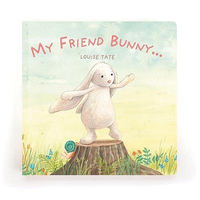 jellycat-bunny-book-australia