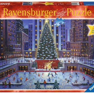 new-york-christmas-jigsaw-puzzle
