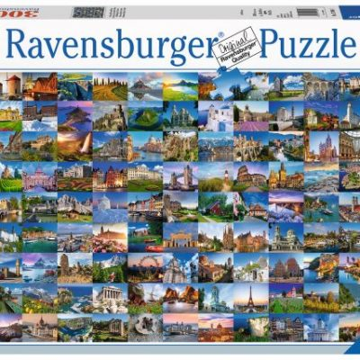 Adult-jigsaw-puzzles-3000-pieces-australia