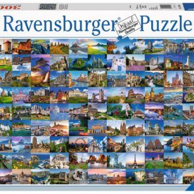 Adult-jigsaw-puzzles-3000-pieces-australia