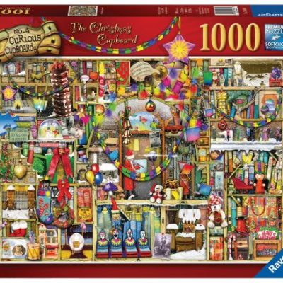 Adult-jigsaw-puzzles-christmas-australia