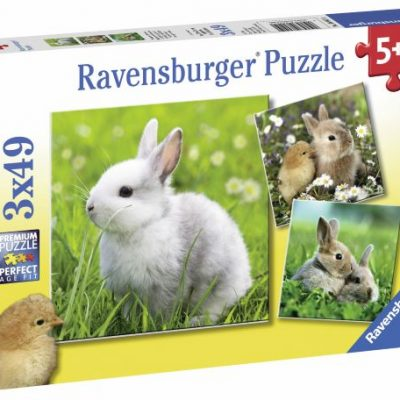 Kids-animal-jigsaw-puzzles-bunnies-australia
