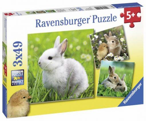 Kids-animal-jigsaw-puzzles-bunnies-australia