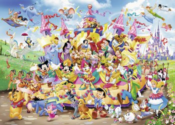 Adults-disney-jigsaw-puzzles-australia