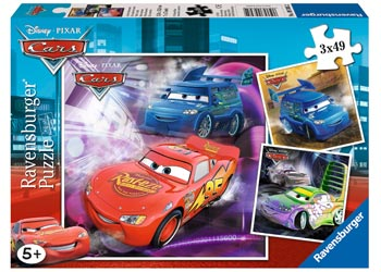 kids-jigsaw-puzzles-disney-cars