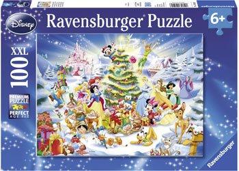 Kids-disney-jigsaw-puzzles-mickey-ravensburger-australia
