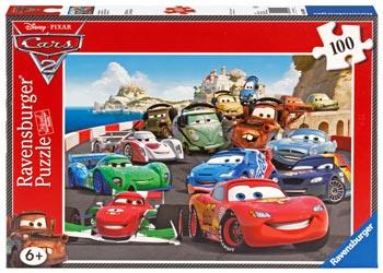 Cars-2-jigsaw-puzzle-disney-kids-australia