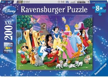 kids-adults-disney-puzzles-ravensburger-australia