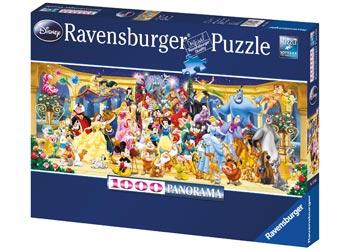 Disney-jigsaaw-puzzles-australia