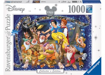 disney-snow-white-magical-moments-1000-piece-puzzle
