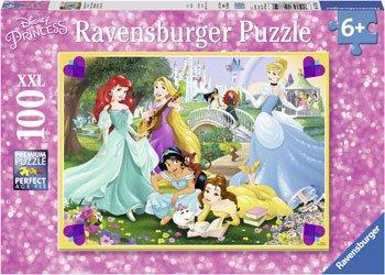 Kids-jigsaw-puzzles-disney-princesses-australia