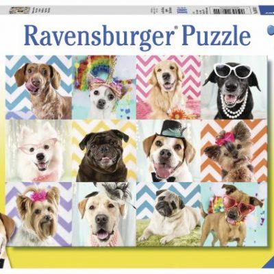 kids-jigsaw-puzzles-animals-dogs-australia