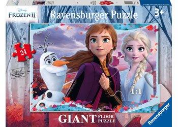 Kids-puzzles-disney-frozen-australia