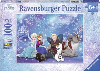 Kids-jigsaw-puzzles-frozen-2-disney-australia