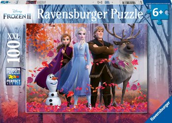 Kids-jigsaq-puzzles-disney-frozen-australia