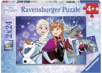 kids-jigsaw-puzzles-australia