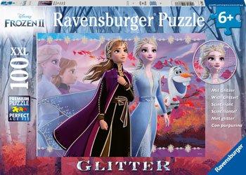 Kids-jigsaw-puzzles-glitter-australia-frozen