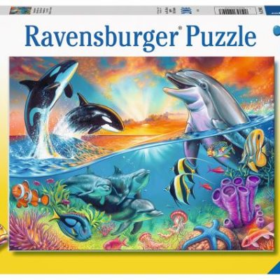 Kids-animal-jigsaw-puzzles-australia-ravensburger