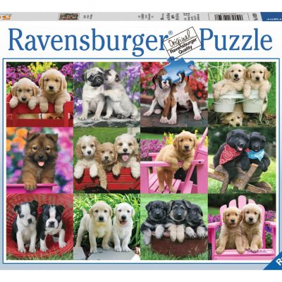 Adult-jigsaw-puzzles-dogs-australia