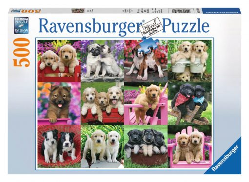Adult-jigsaw-puzzles-dogs-australia