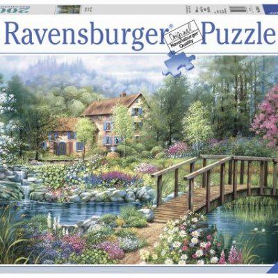 ravensburger-adult-puzzles-australia