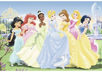 Kids-jigsaw-puzzles-disney-princess