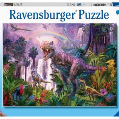 kids-jigsaw-puzzles-dinosaurs-australia