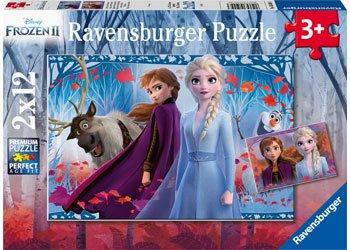 Kids-disney-puzzles-elsa-ana-frozen-2-australia