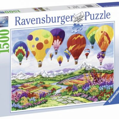 Adult-jigsaw-puzzles-ravensburger-countryside-australia